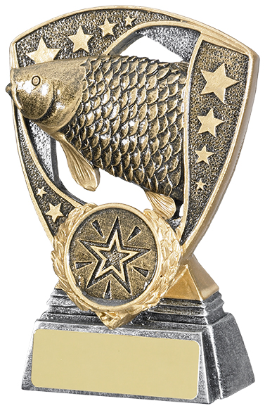 Trophies - trophyman co uk